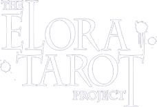 The Elora Tarot Project