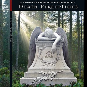 death-book-cover