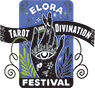 Tarot and Divination Festival