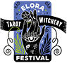 Elora Tarot and Witchery Festival